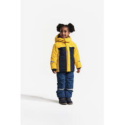miraz kids jacket 502650 321 0516 m192