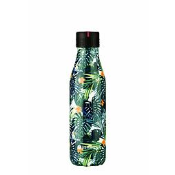 Termoska Les Artistes Bottle Up 500ml Hawaii