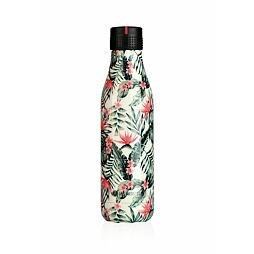 Termoska Les Artistes Bottle Up 500ml Paml Trees