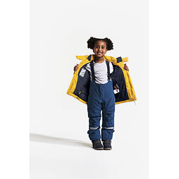 miraz kids jacket 502650 321 0477 m192