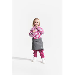 risda reflective kids puff skirt 502645 Z75 142030 m192