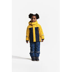miraz kids jacket 502650 321 0495 m192