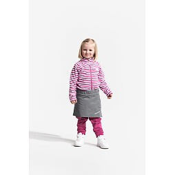 risda reflective kids puff skirt 502645 Z75 142040 m192