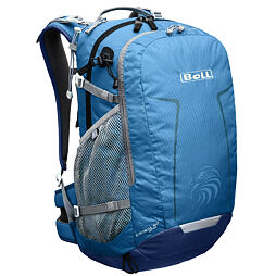 Batoh Boll Eagle 24l dutch blue
