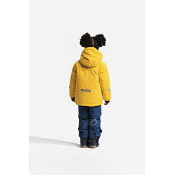 miraz kids jacket 502650 321 0507 m192
