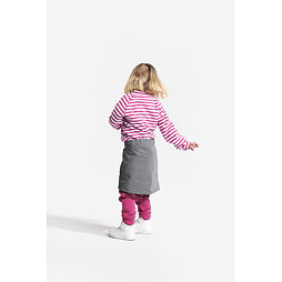 risda reflective kids puff skirt 502645 Z75 142054 m192