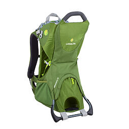 Krosna na děti LittleLife Adventurer S2 Child Carrier